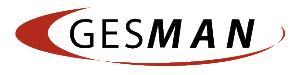petit-Logo-GESMAN