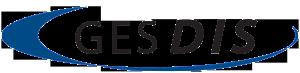 Logo-GESDIS