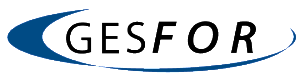 Logo-GESFOR-2014-04-10